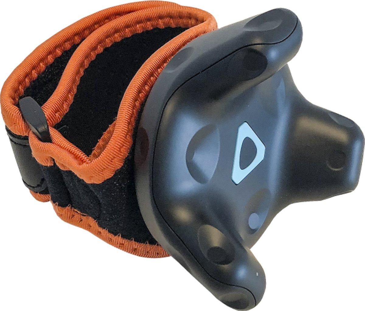 VR Straps (voor HTC Vive Tracker) - 2 stuks kopen