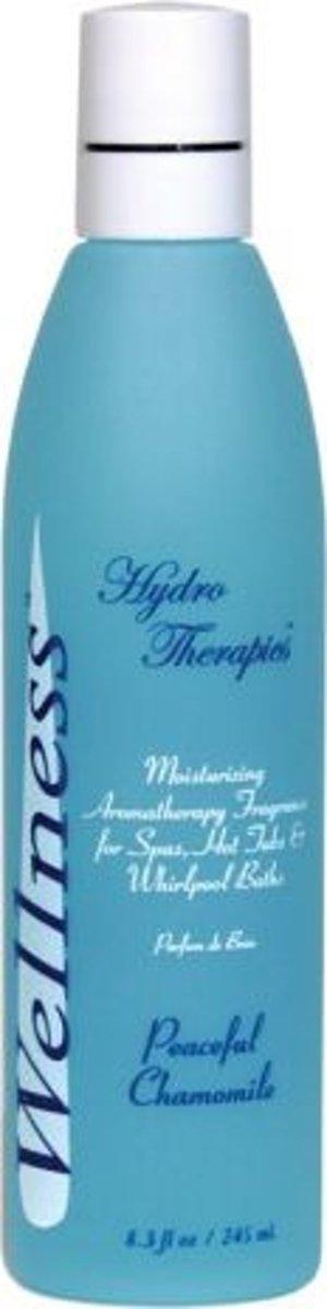 Hydro Therapies Peaceful Chamomile 245 ml