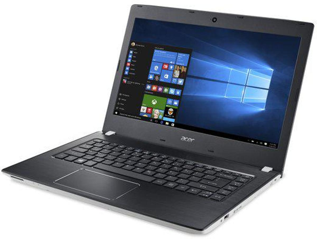 Acer Aspire E5-475G Intel WLAN Drivers for Windows Mac