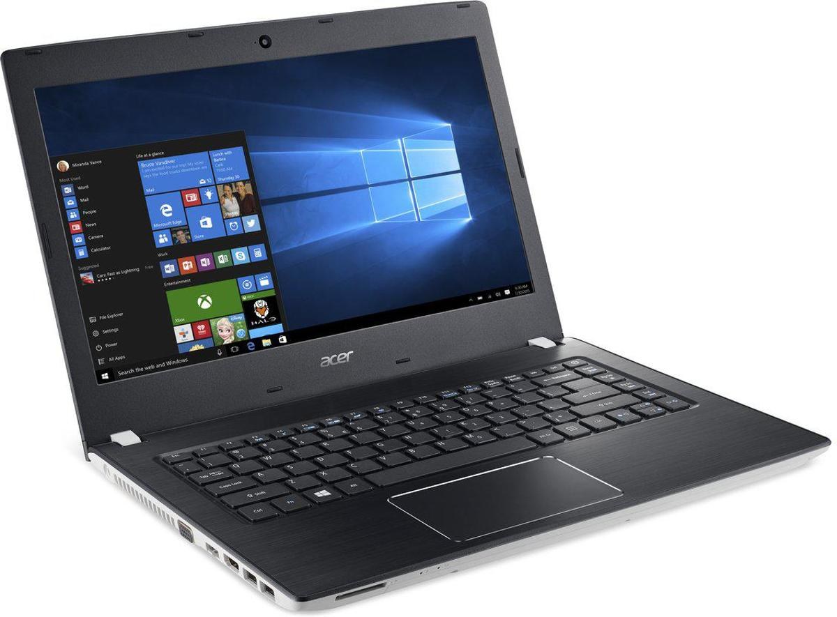 ACER ASPIRE E5-475G INTEL WLAN DRIVER FOR WINDOWS DOWNLOAD