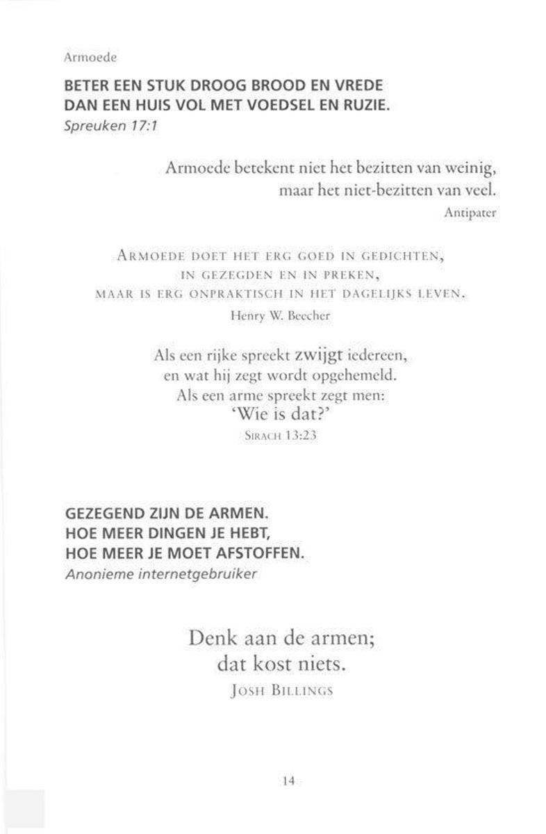 spreuken en gezegden met een knipoog bol.| Fris & fruitig, Judith van den Berg | 9789033800146 | Boeken spreuken en gezegden met een knipoog