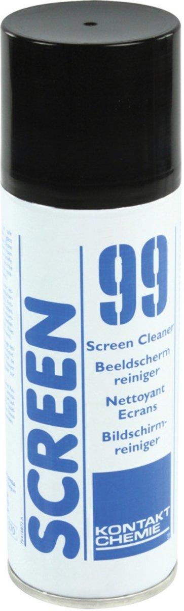 Kontakt Chemie Screen 99 kopen
