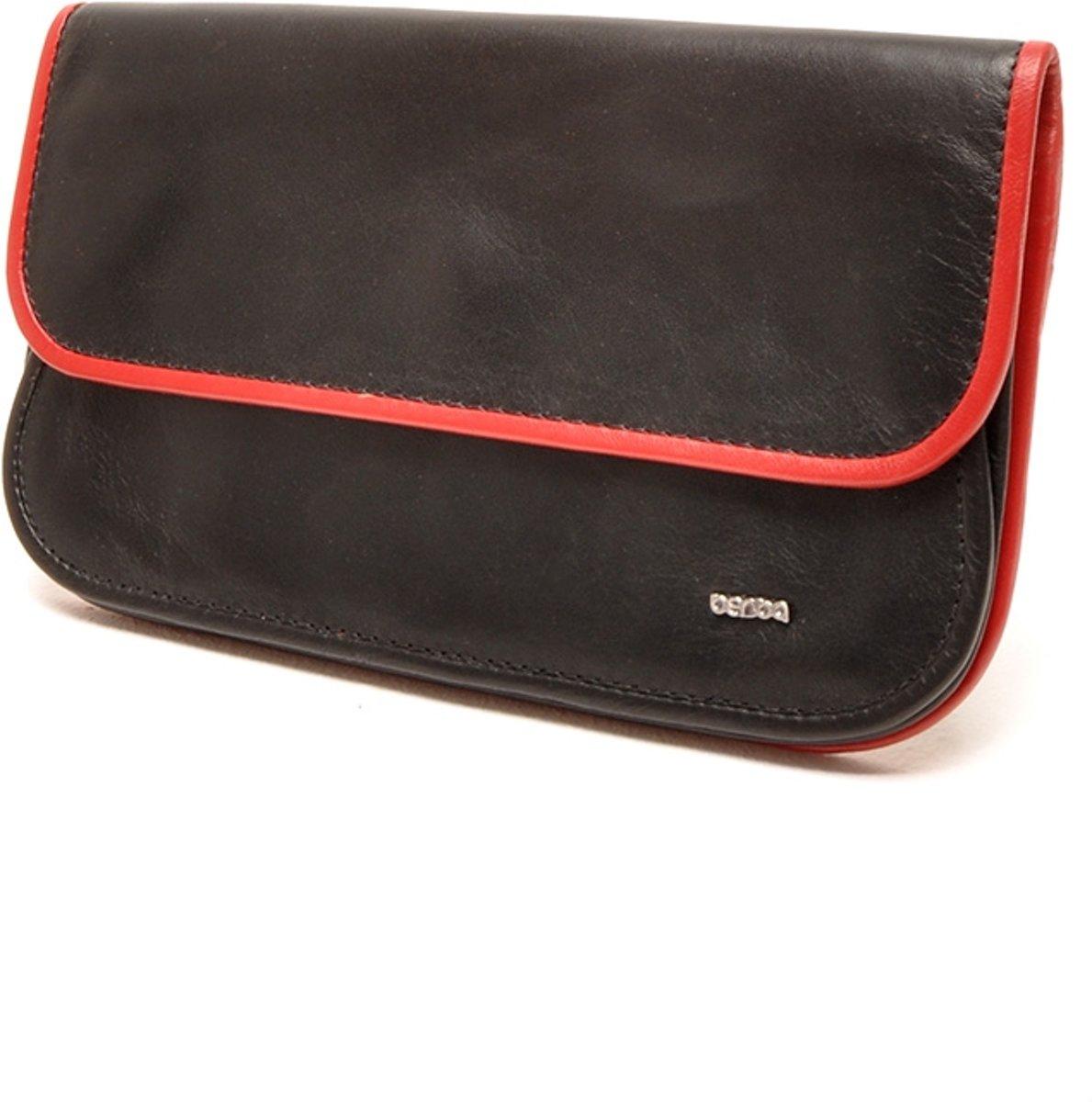 Berba portemonnee Soft 001 164