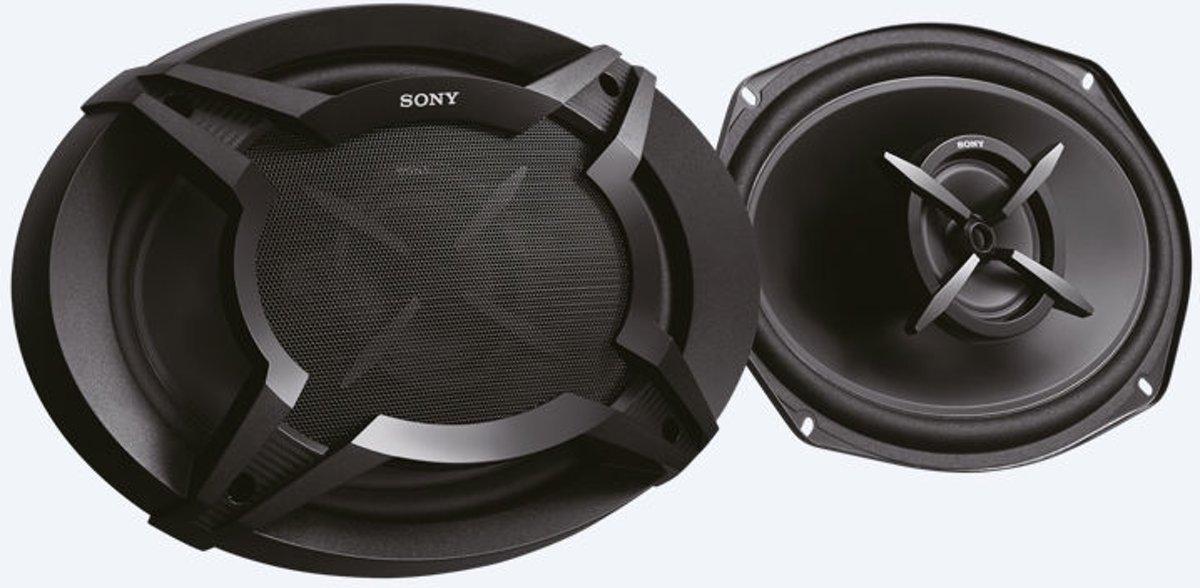 Sony XS-FB6920E kopen