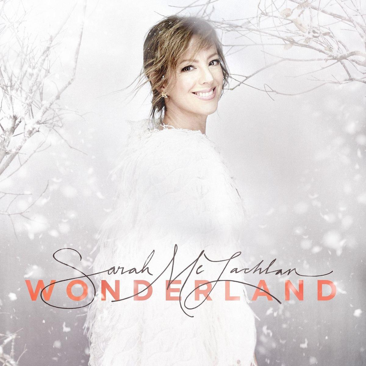 Wonderland kopen