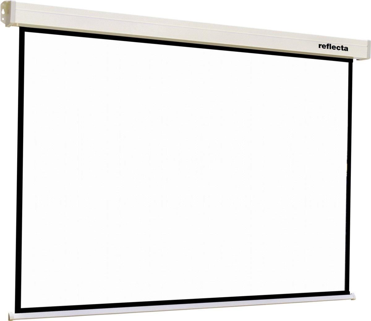 Reflecta Screen Crystal-L 180X180 Cm kopen