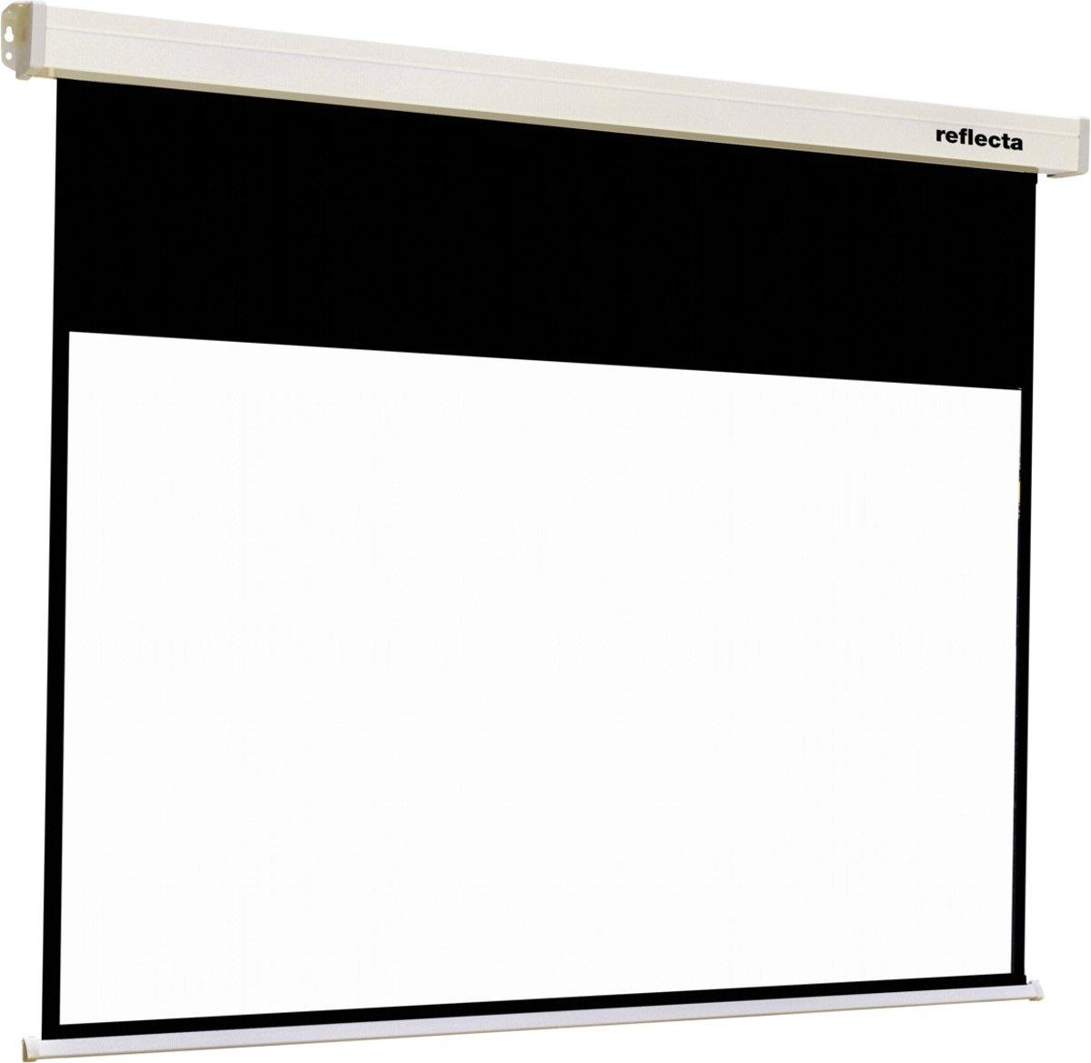 Reflecta Screen Crystal-L.200X159 Cm kopen