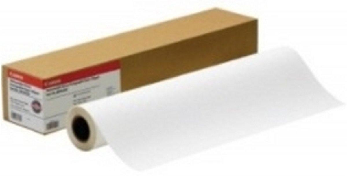 Canon Portrait Canvas 320 gsm, 610mm Mat printbaar textiel kopen