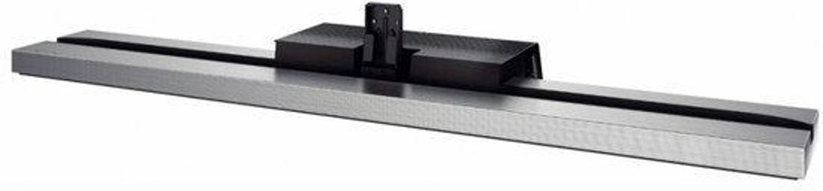 Sony SU-B401S - Tv standaard met geintegreerde speaker kopen