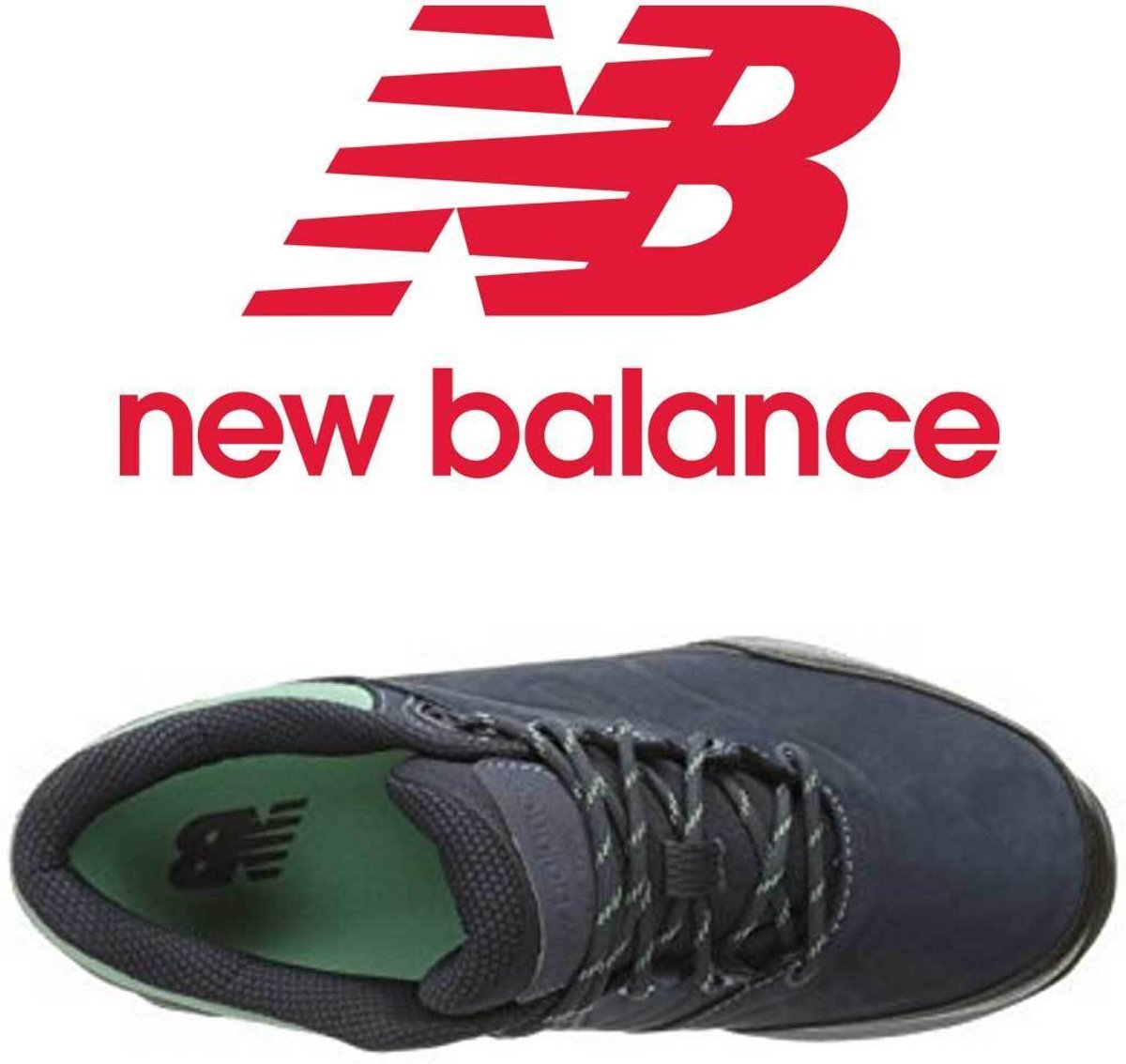 new balance dames wandelschoen ww888