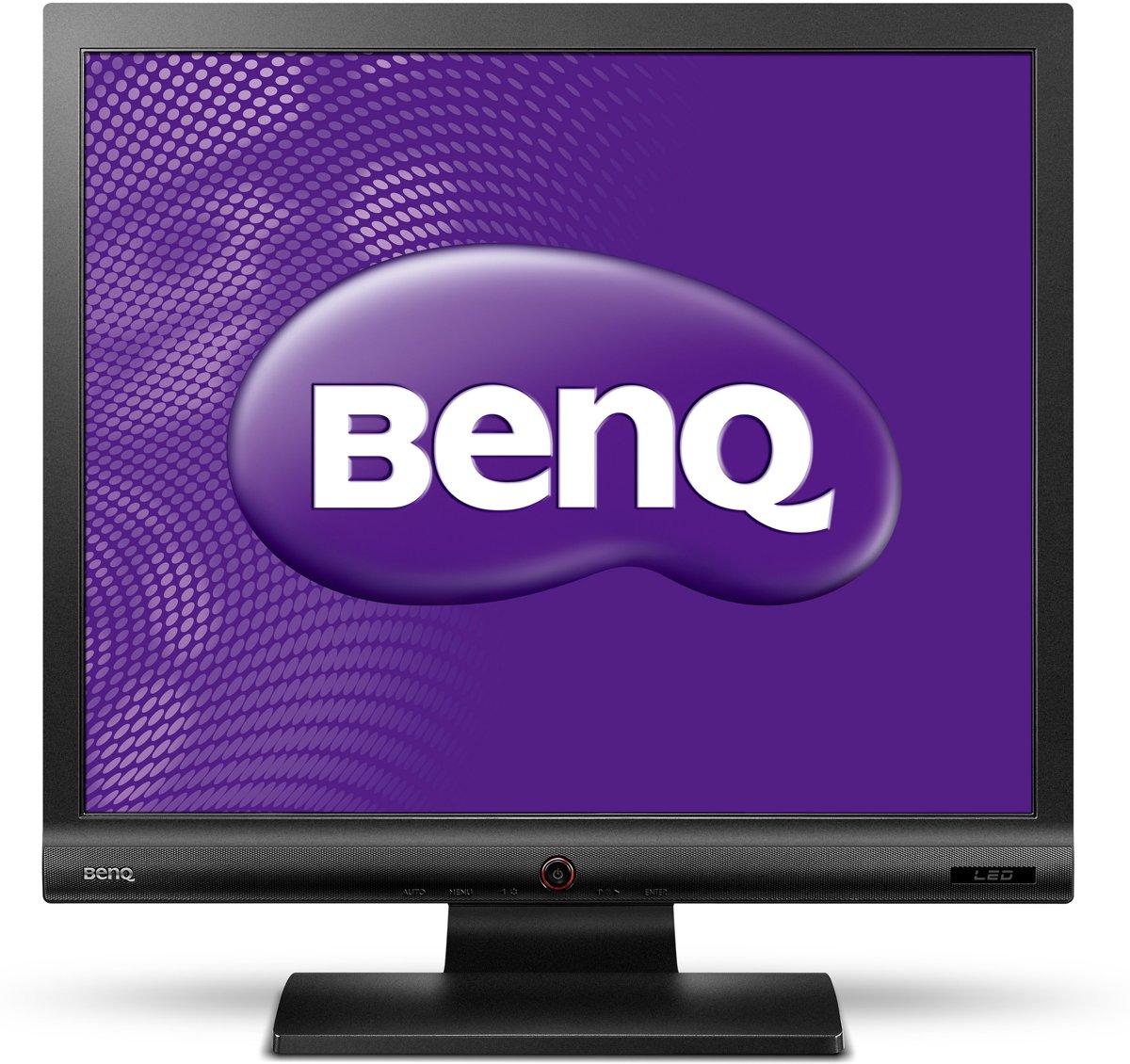 BenQ BL702A - Monitor