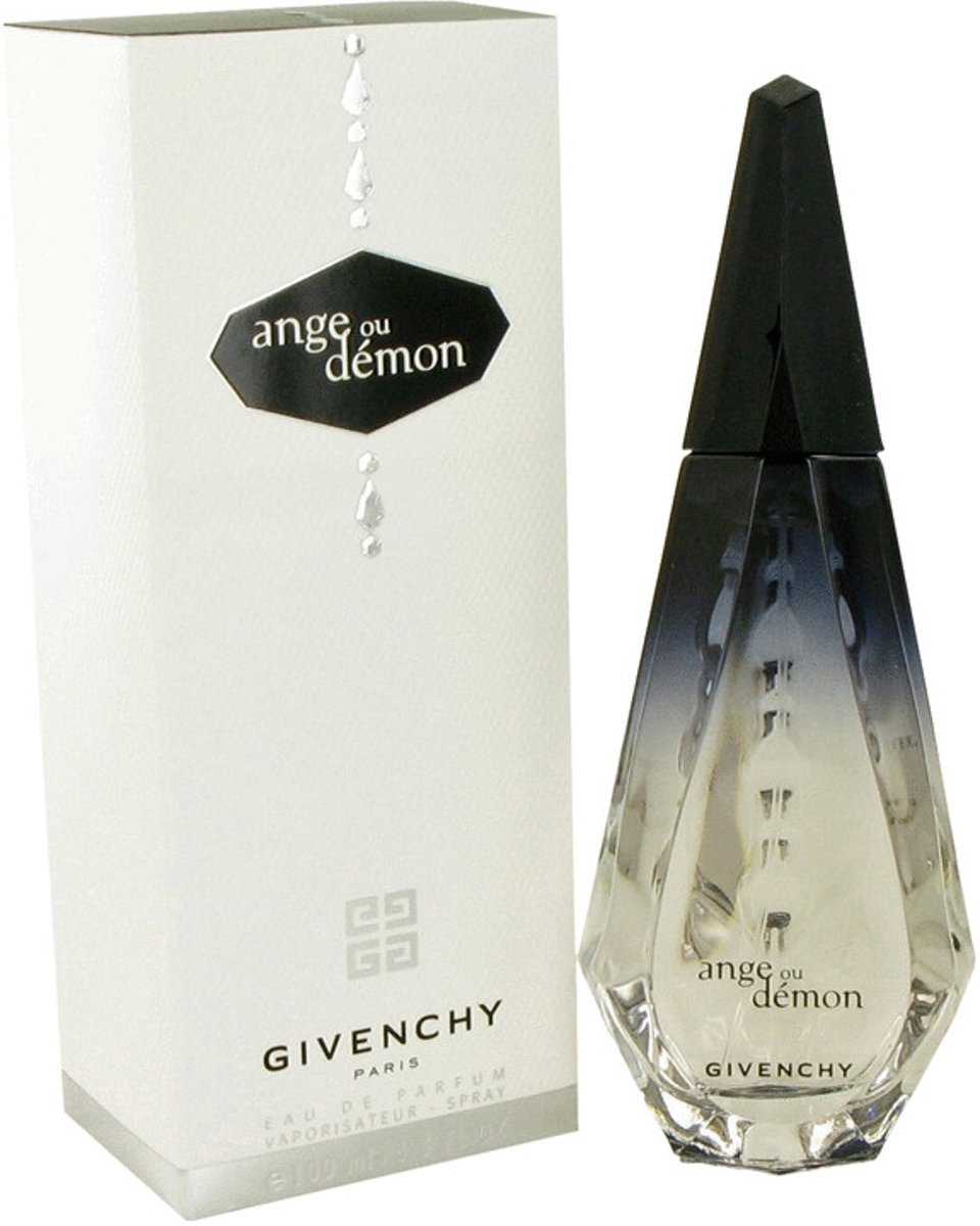 Givenchy Ange ou Demon eau de parfum spray 100 ml
