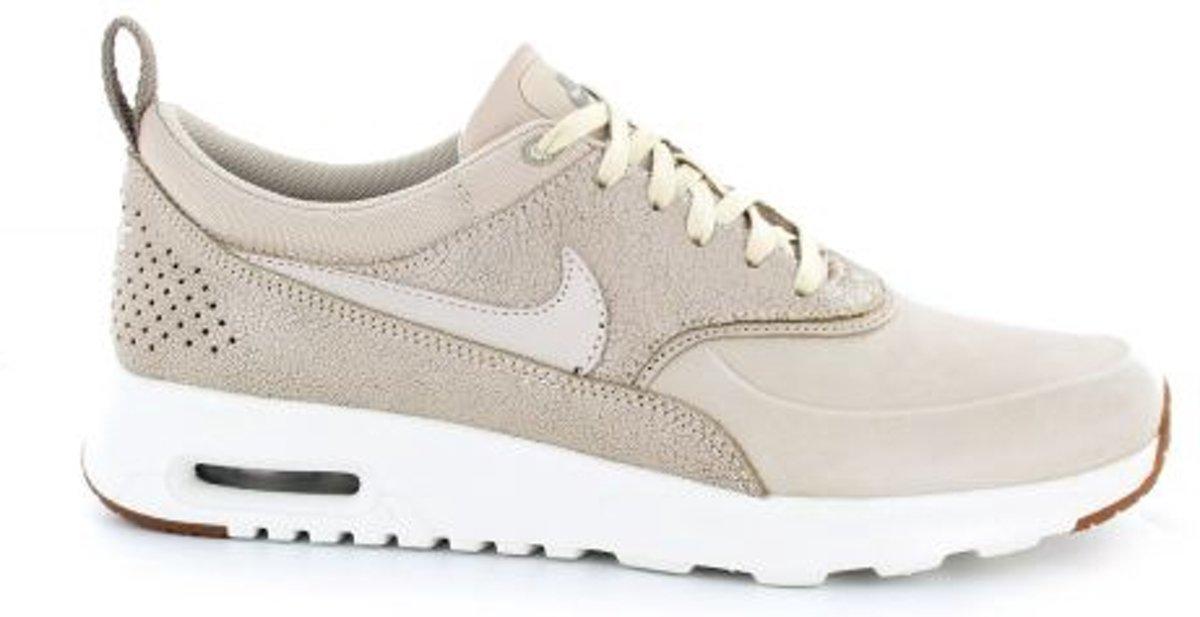   Nike Wmns Air Max Thea PRM Dames maat 36.5
