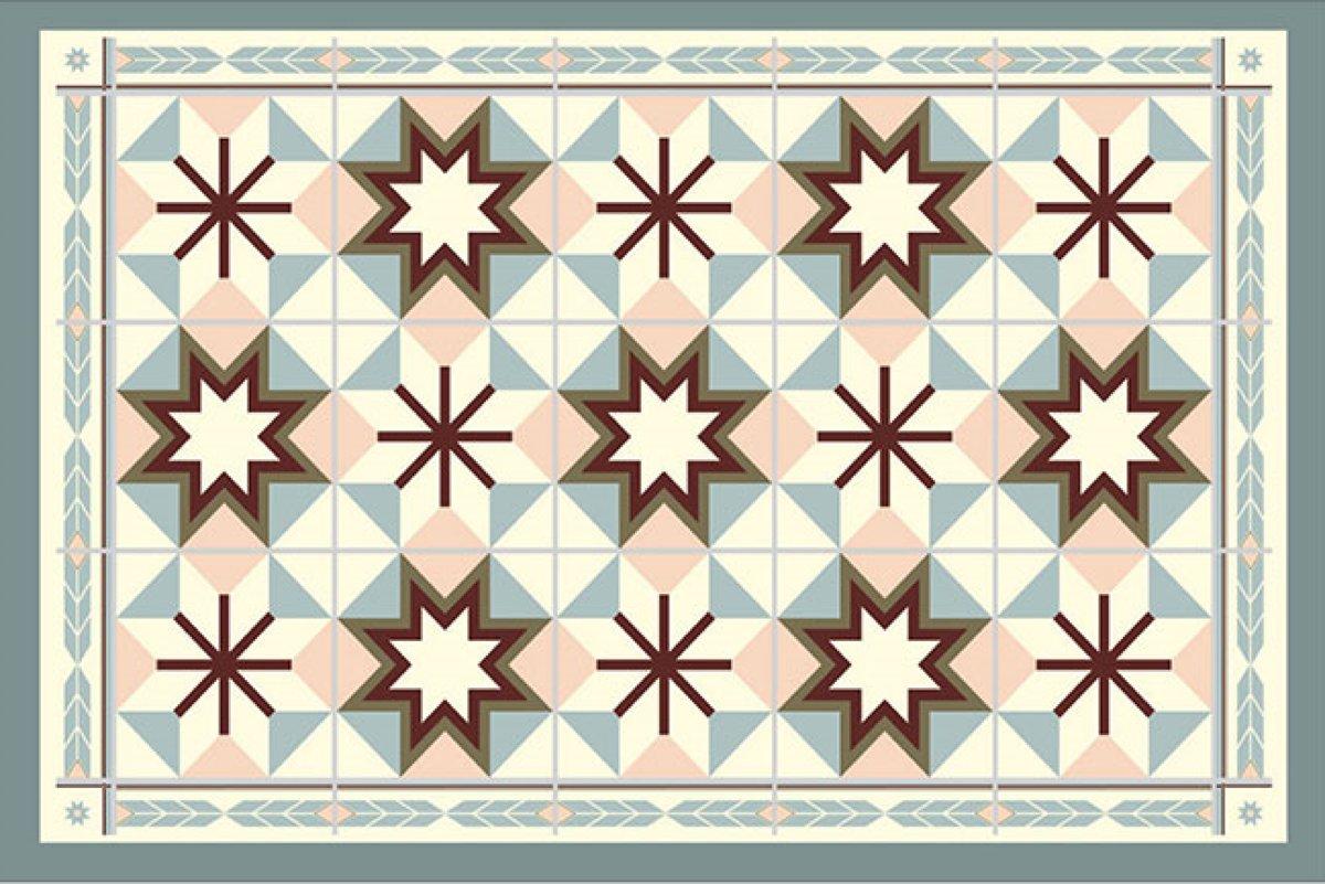 73ab877c6f8 https   www.bol.com nl p marianne-design-lr0228-creatable-anja-s ...