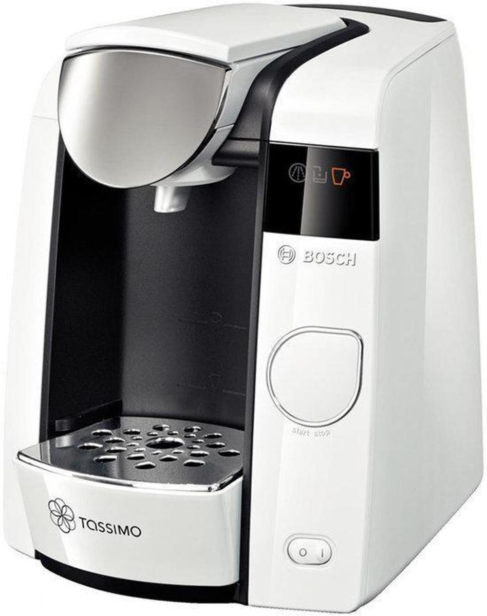 Nespresso De'Longhi U EN 110.B Koffiemachine - Zwart