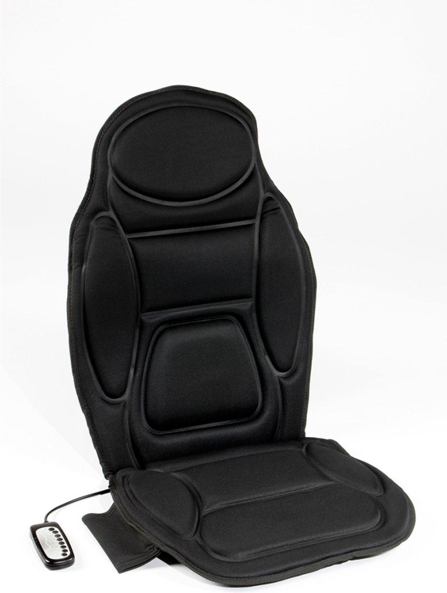 massagekussen auto