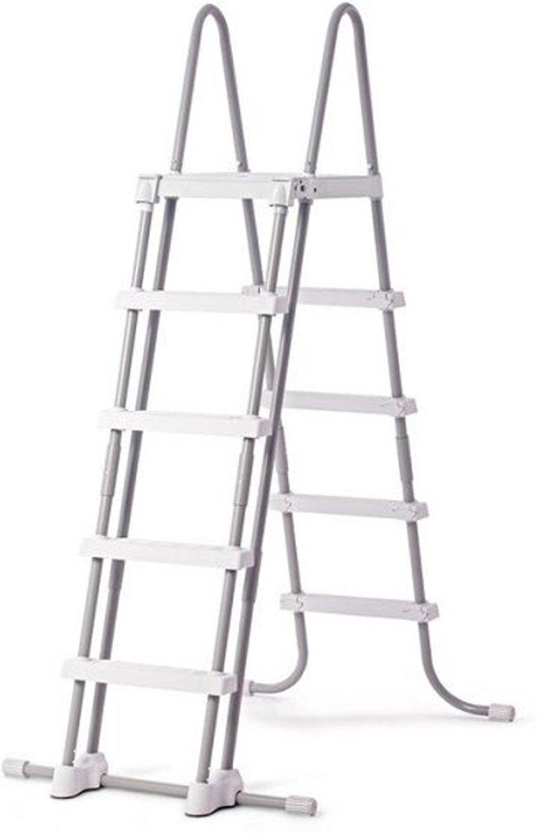 Intex Veiligheidsladder 132cm