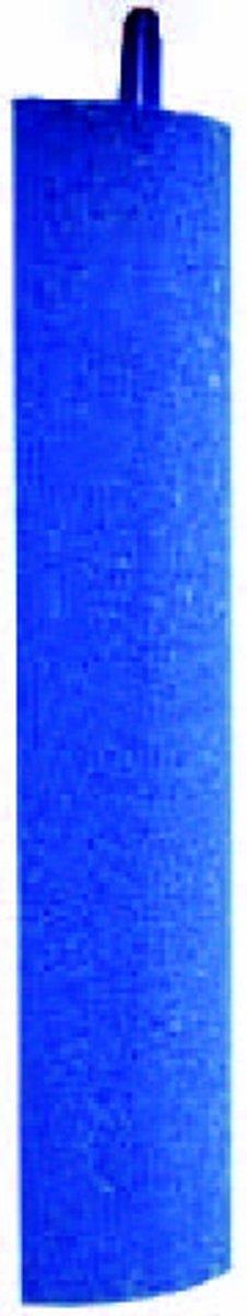 Aquaforte Luchtsteen staaf 15 cm budget