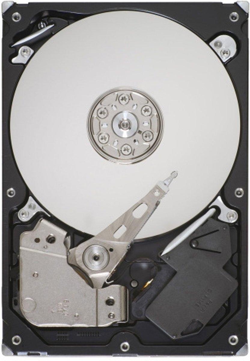 Hewlett Packard Enterprise 500GB SATA 7200rpm 2.5'' 2.5'' kopen