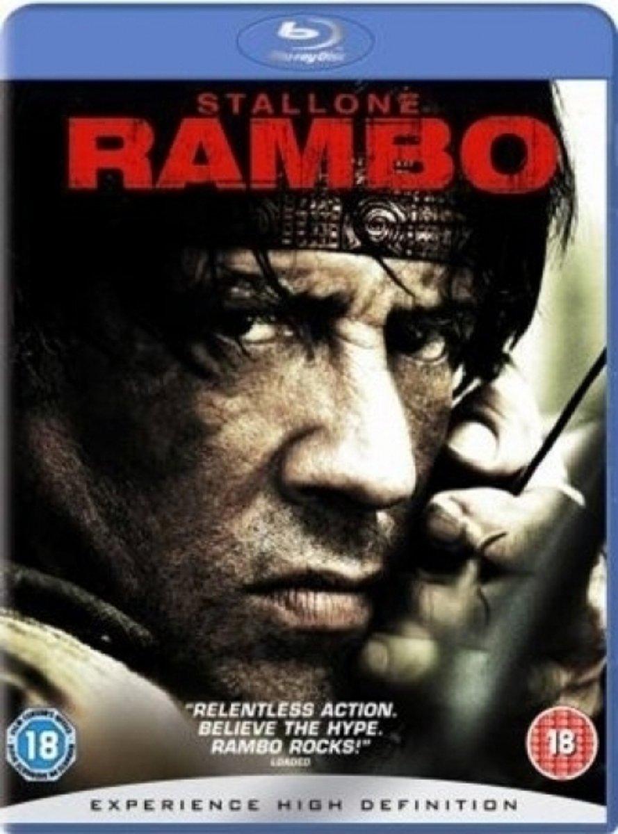 Rambo 4 kopen