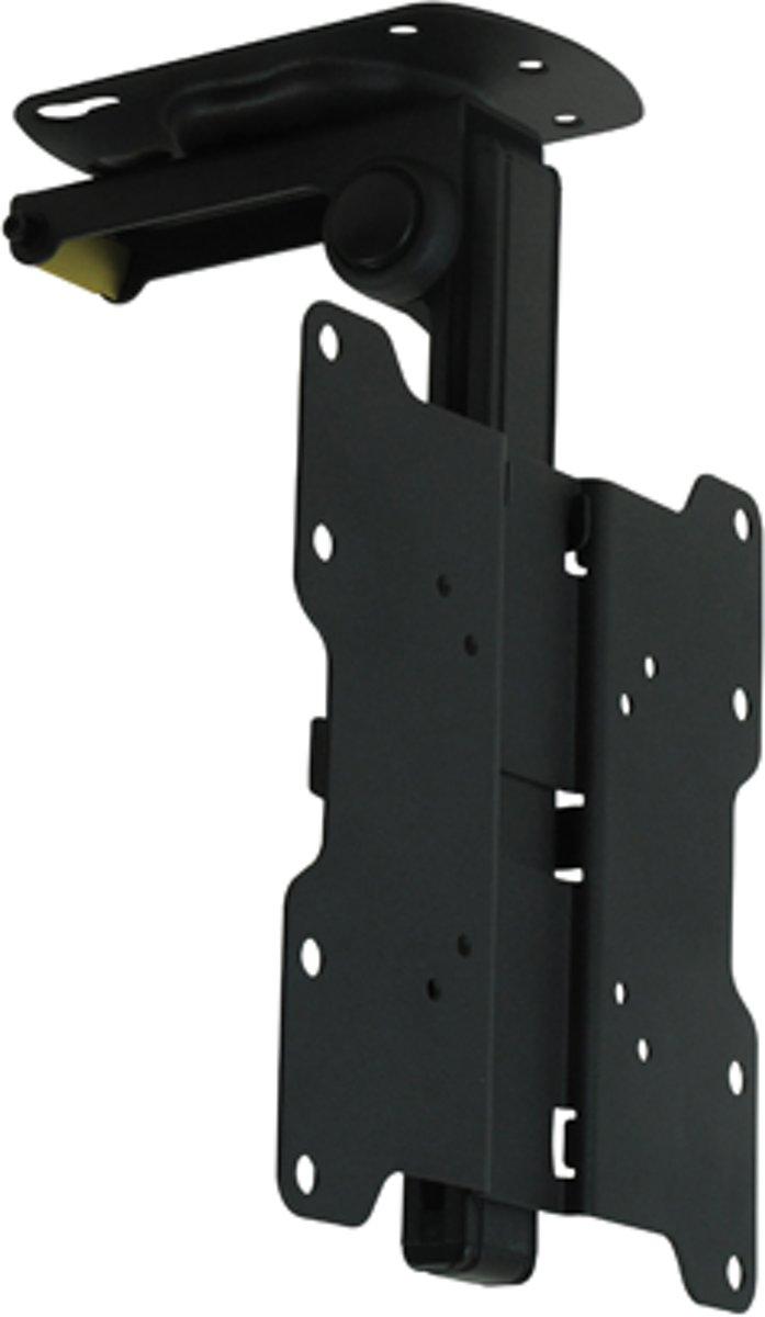 DQ Wall-Support DQ Ceiling Lock M Black TV Plafondbeugel kopen