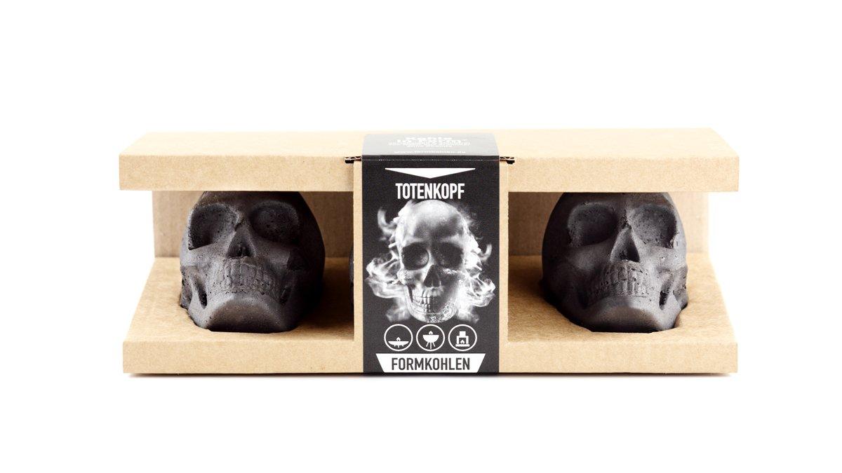 Skull Briketten giftbox kopen