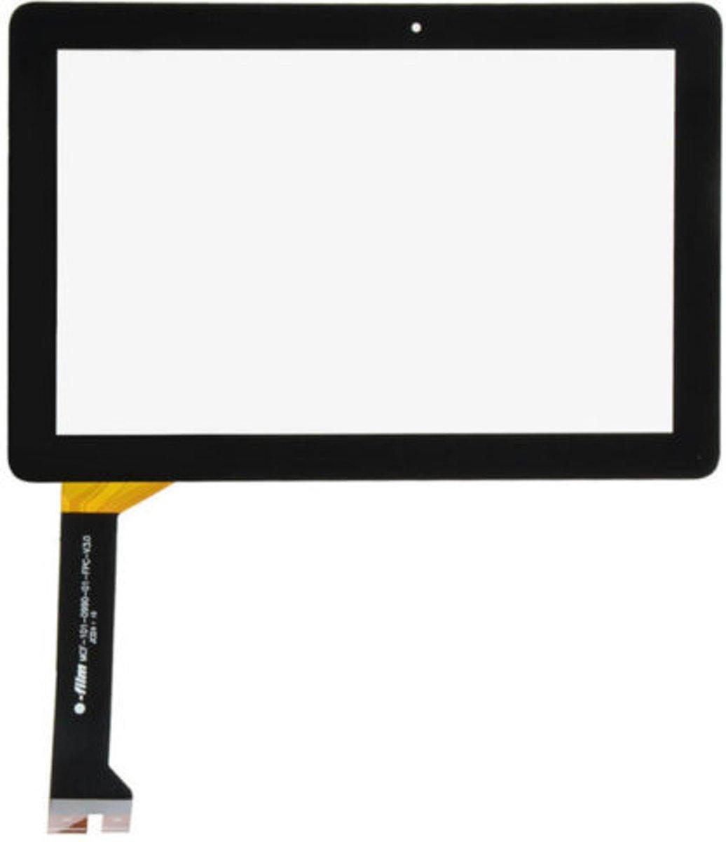 Asus MemoPad ME102A Digitizer V1.0 Black kopen
