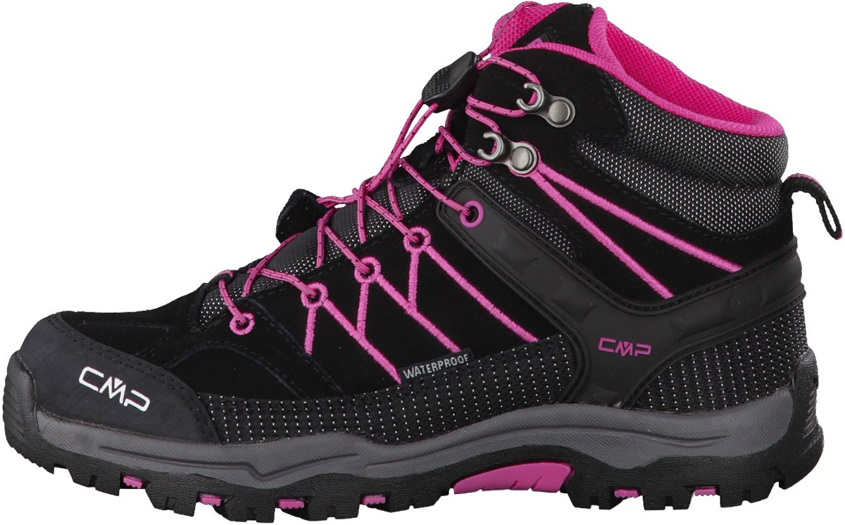 F.lli Campagnolo Chaussures Noires Pour Les Hommes 39yf6m