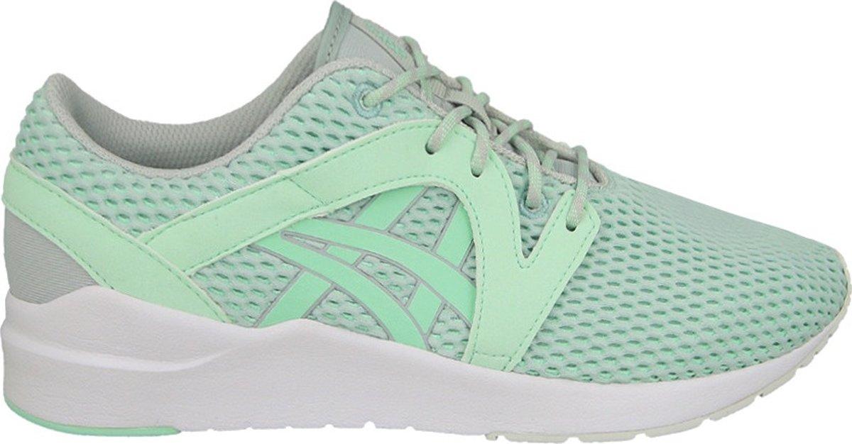 Asics Sneakers Gel Lyte Komachi Dames Turquoise Maat 39,5