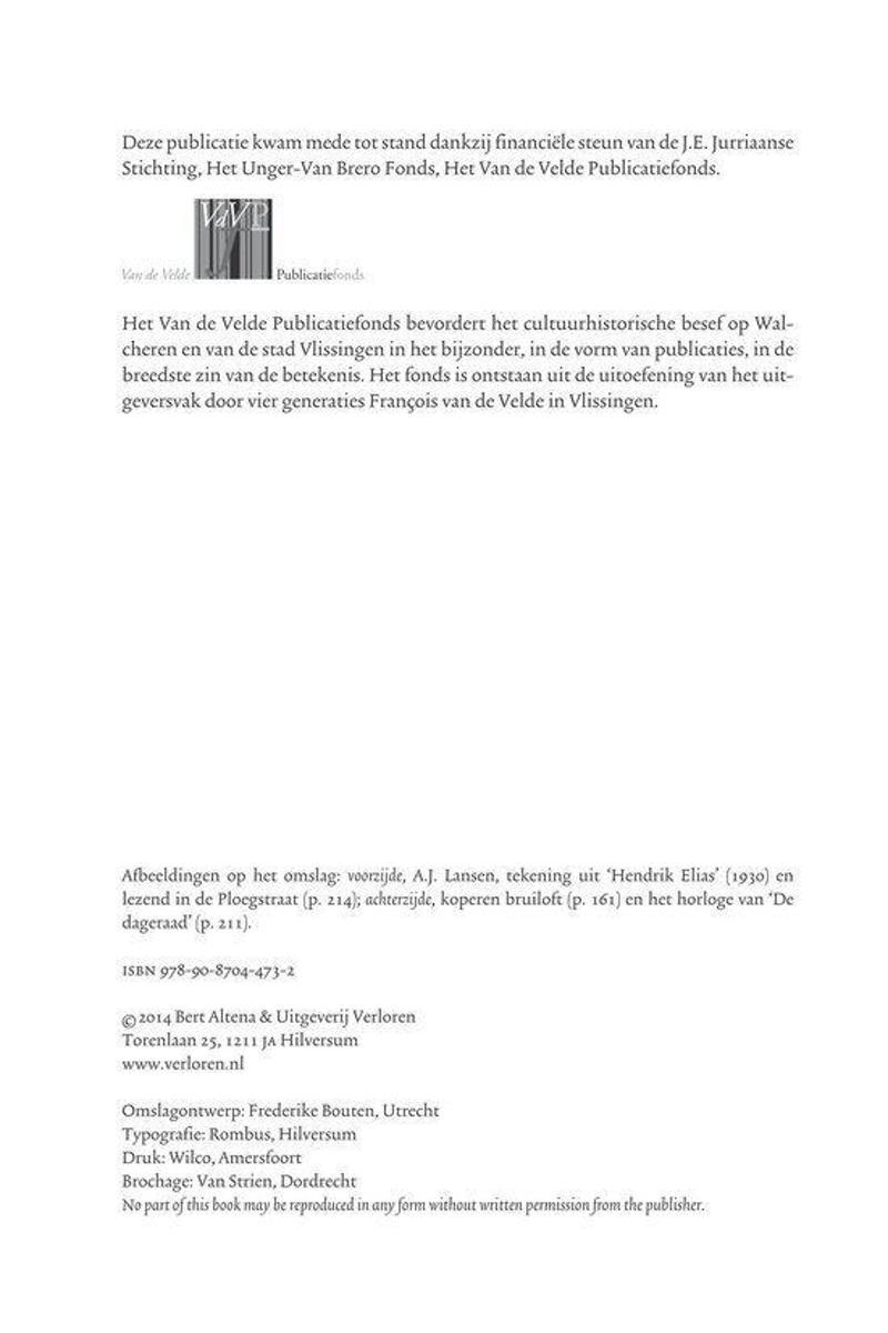 Bolcom Machinist En Wereldverbeteraar 9789087044732