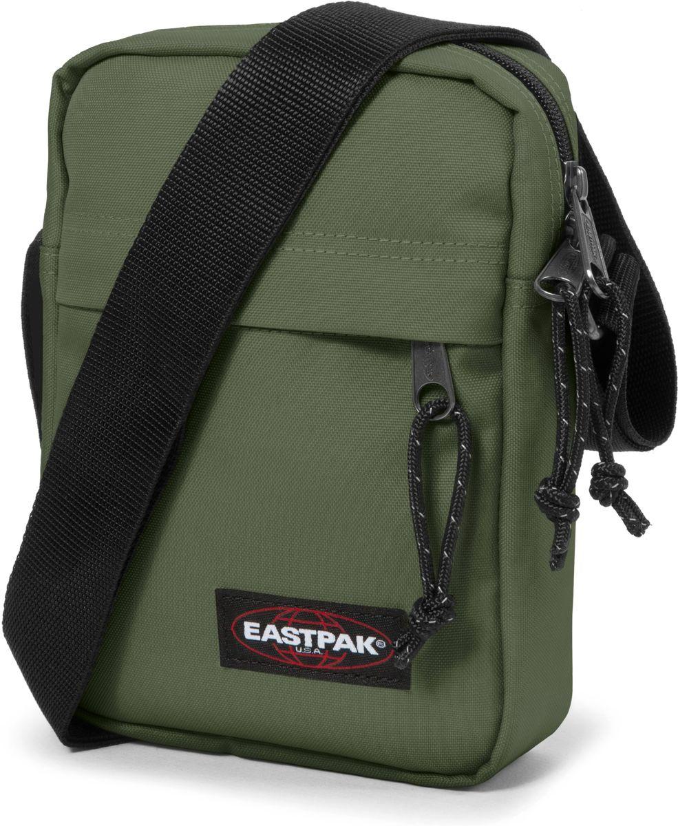 ae2cb66e1d6 bol.com | Eastpak The One Schoudertas - Current Khaki