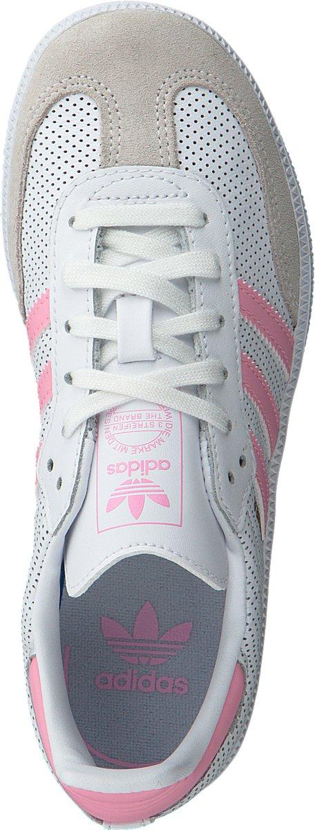adidas originals Samba EL I Samba EL I sneakers witroze