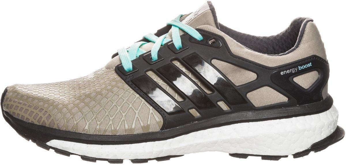 adidas energy boost 2 techfit