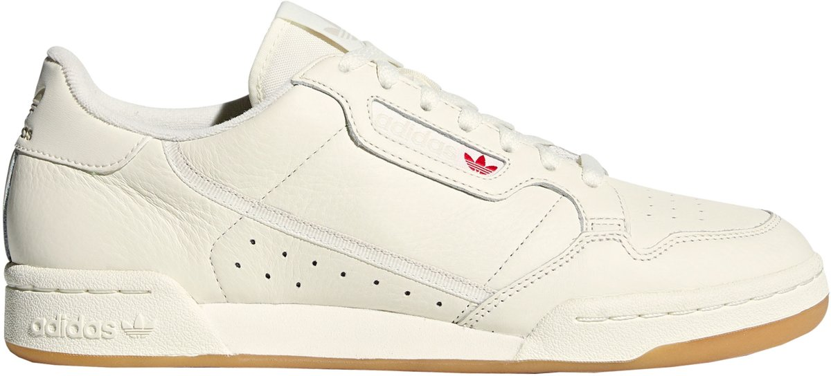 Adidas Sneakers laag 'Continental 80' sneakers kopen