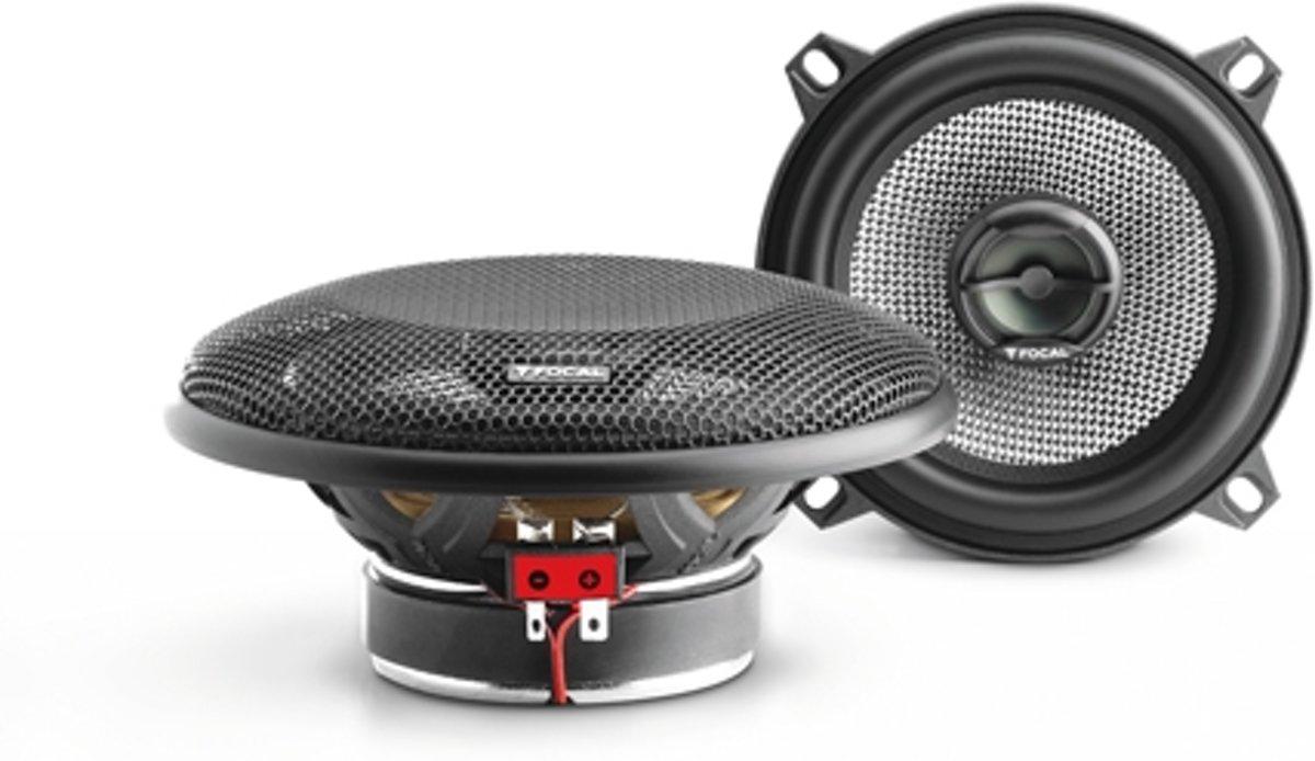Focal Access 130AC 13cm Speakerset coax - model 2018 kopen