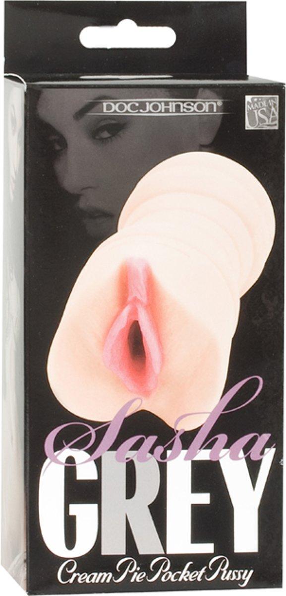 Tsjechische Casting Porn video