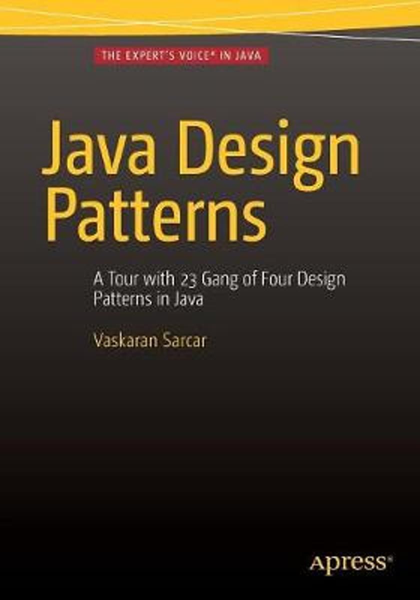 Gang Of 4 Design Patterns Custom Decorating Ideas