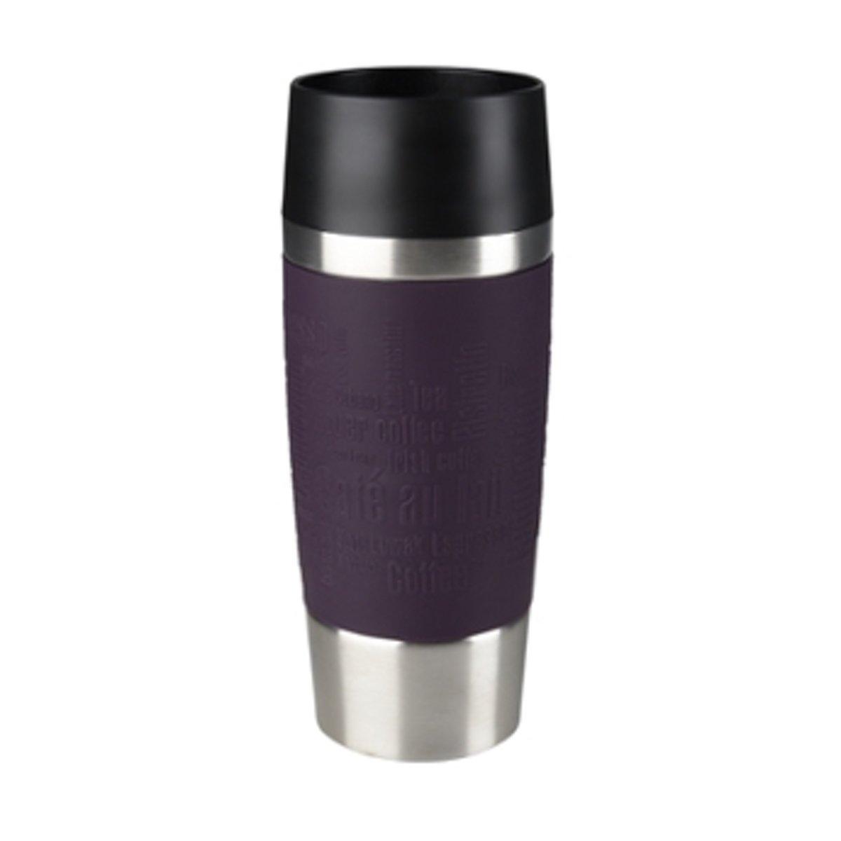 TEFAL Travel Mug K30851 Blackberry 0,36l kopen