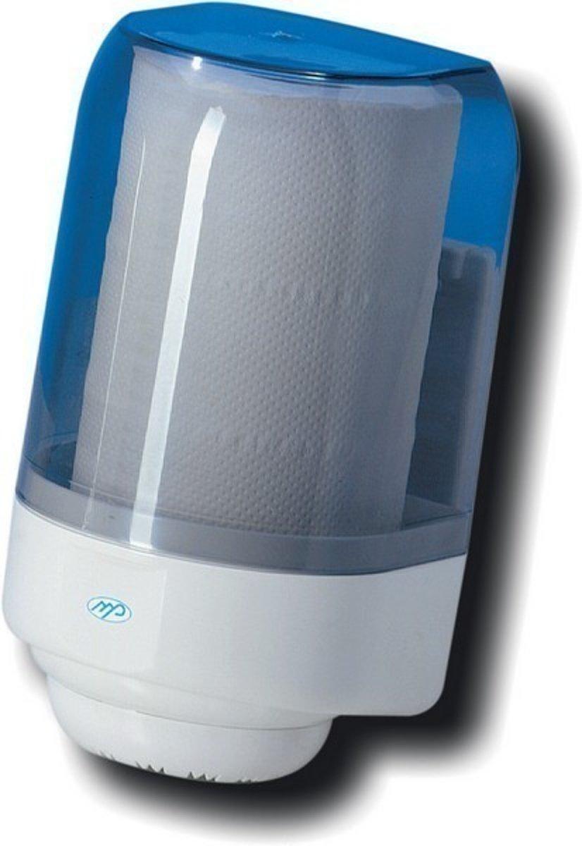 Keukenrol dispenser Economic MP 582 kopen