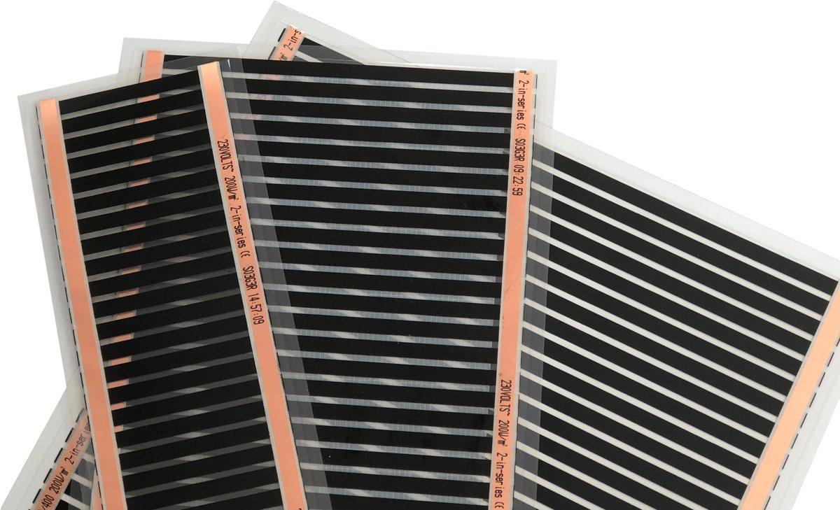 Warmtematje 274-388 mm Terramat warmtemat kopen