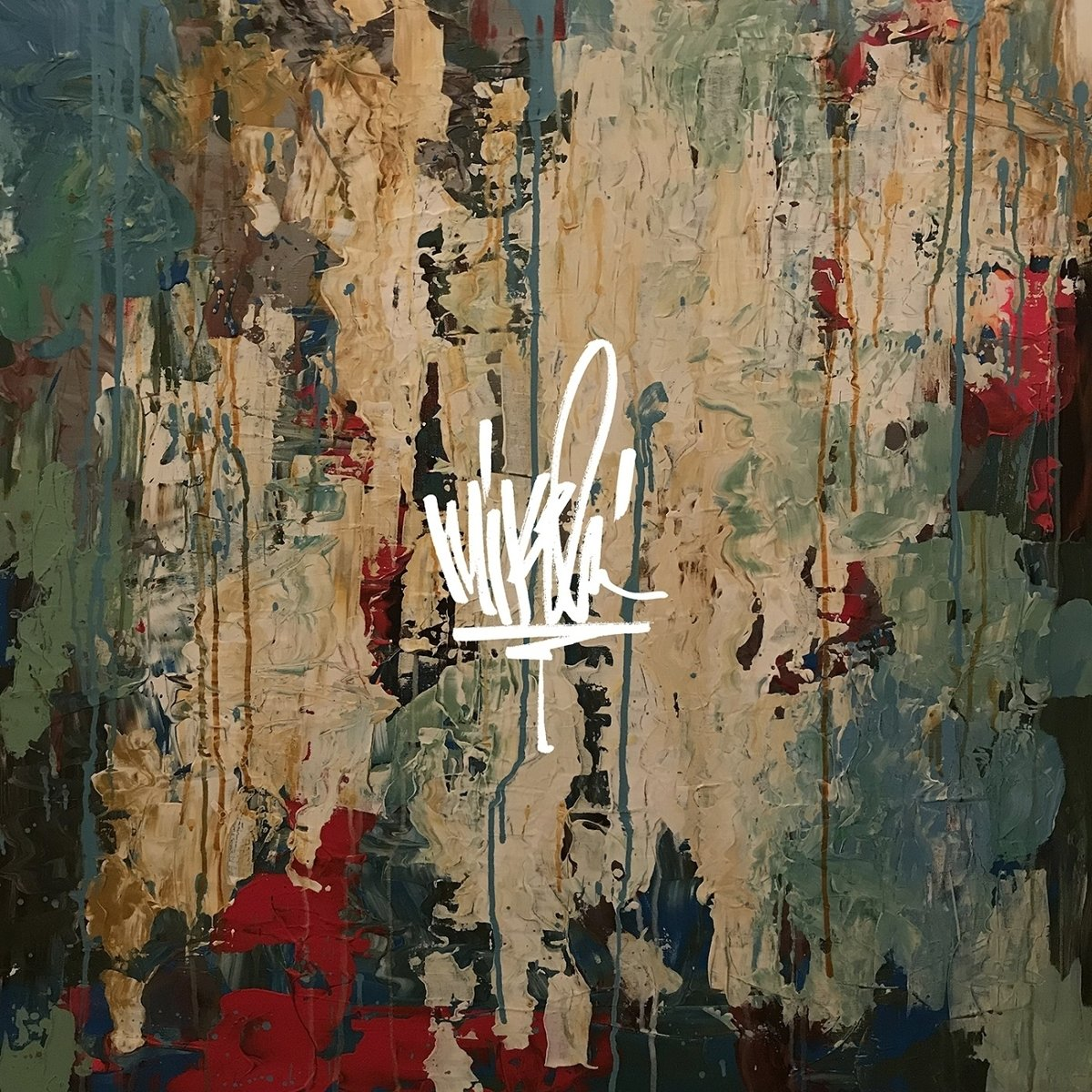 Vandaag brengt Mike Shinoda, de zanger/rapper van Linkin Park een album uit met wel een heel bijzonder thema. Het is het eerste album uitgebracht na de dood van Linkin Park zanger Chester Bennington. Bij deze een bijzondere review van een album waarin de emotie de overhand neemt. Het album heet geheel toepasselijk Post traumatic.