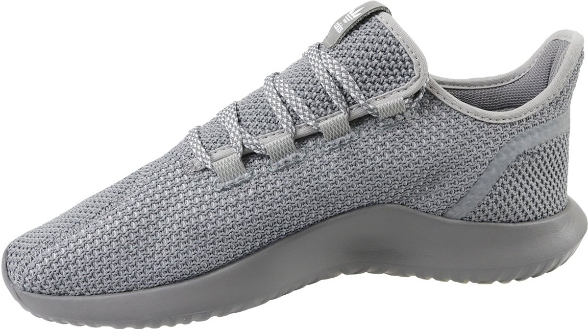 best service 643d8 63f60 bol.com  Adidas Tubular Shadow CQ0931, Mannen, Grijs, Sneakers maat 45  13 EU