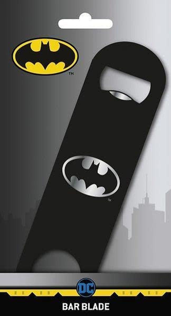 DC COMICS BATMAN kopen
