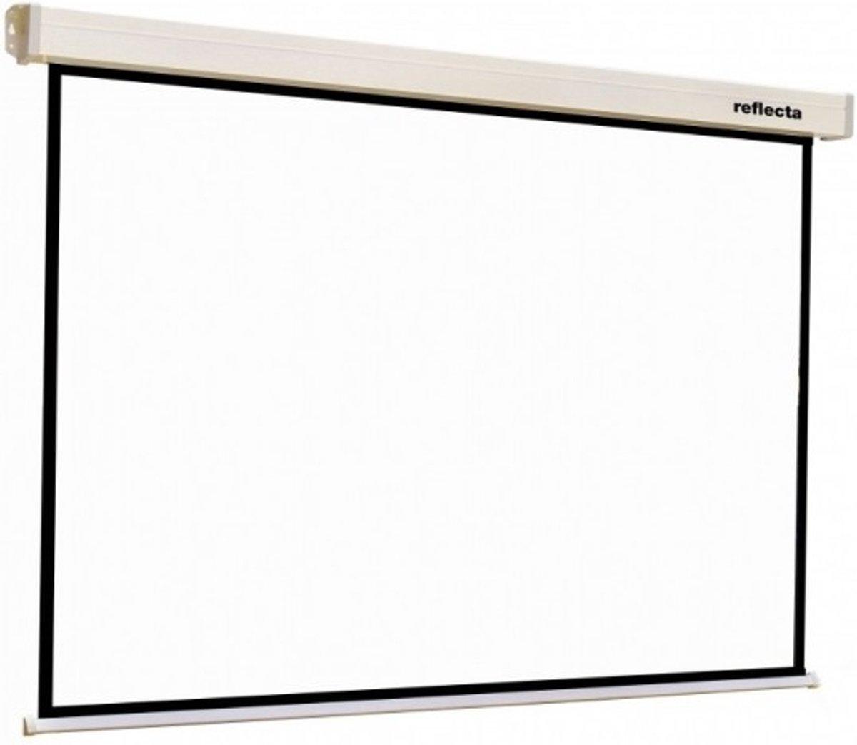 Reflecta SilverFast SE voor ProScan 7200 kopen