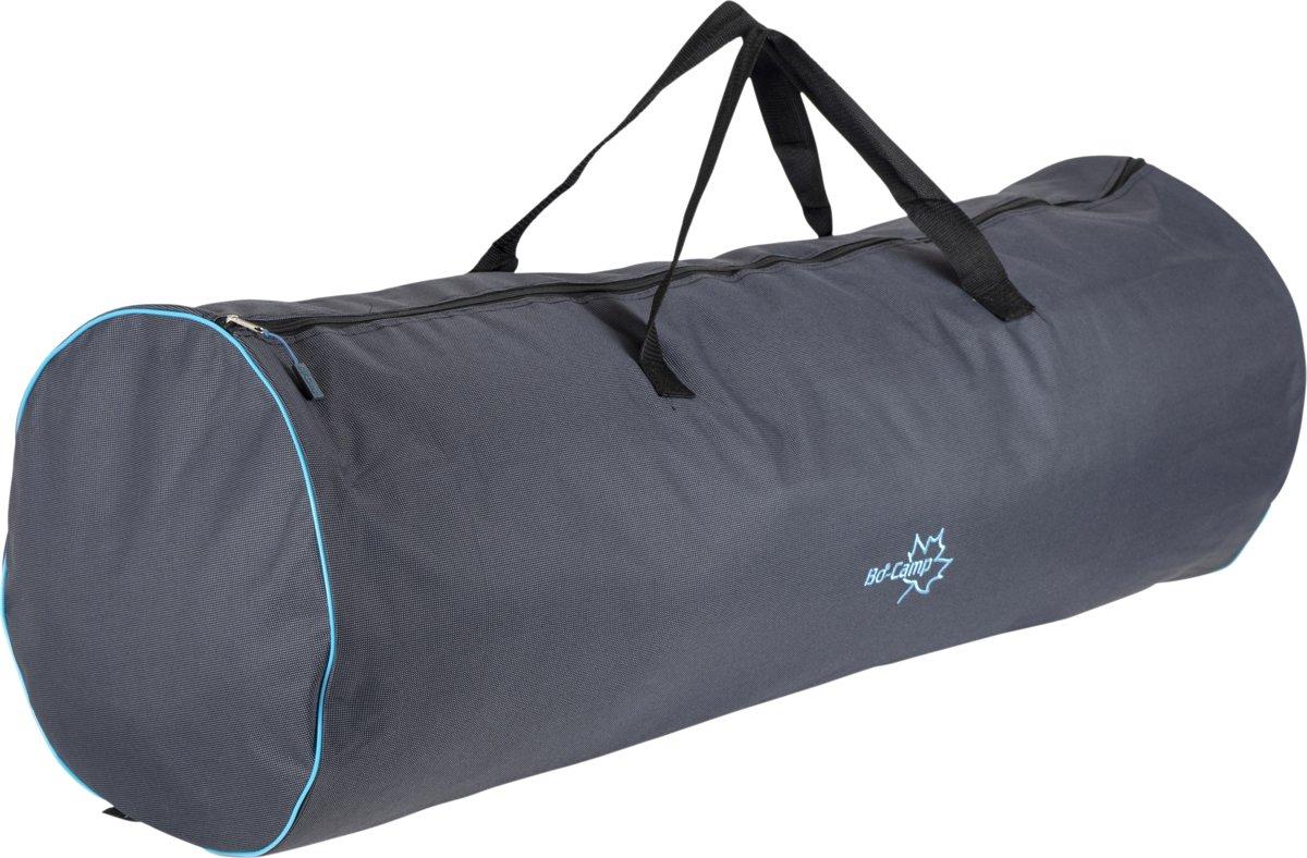 Bo-Camp Opbergtas - Large Tent - Ø 40x110 Cm kopen