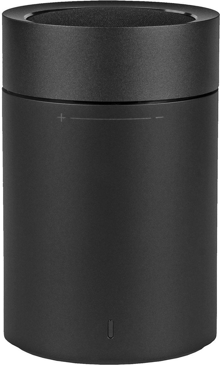 Xiaomi Mi Bluetooth 4.1 Speaker Canon 2