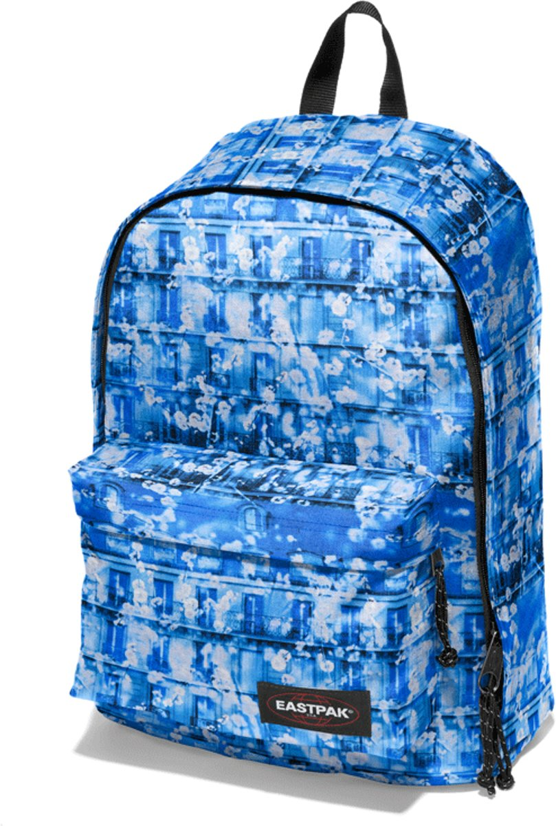 a30778ae0a1 bol.com | Eastpak Out of Office