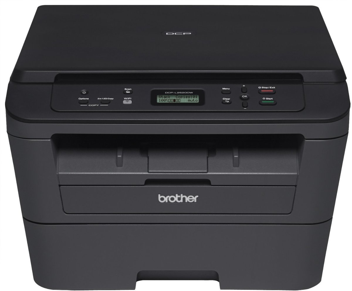 bol com laserprinter kopen bekijk alle laserprinters