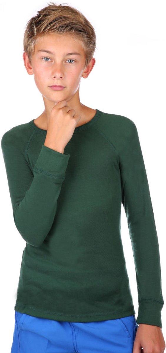 Keep Calm And Walk New White Cotton Sweatshirt GläNzend Miniture Pinscher