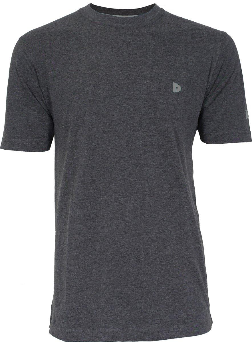 Nouveau Lilian AXE eau Rising Classic Rock Band Homme T-shirt noir S à 3XL